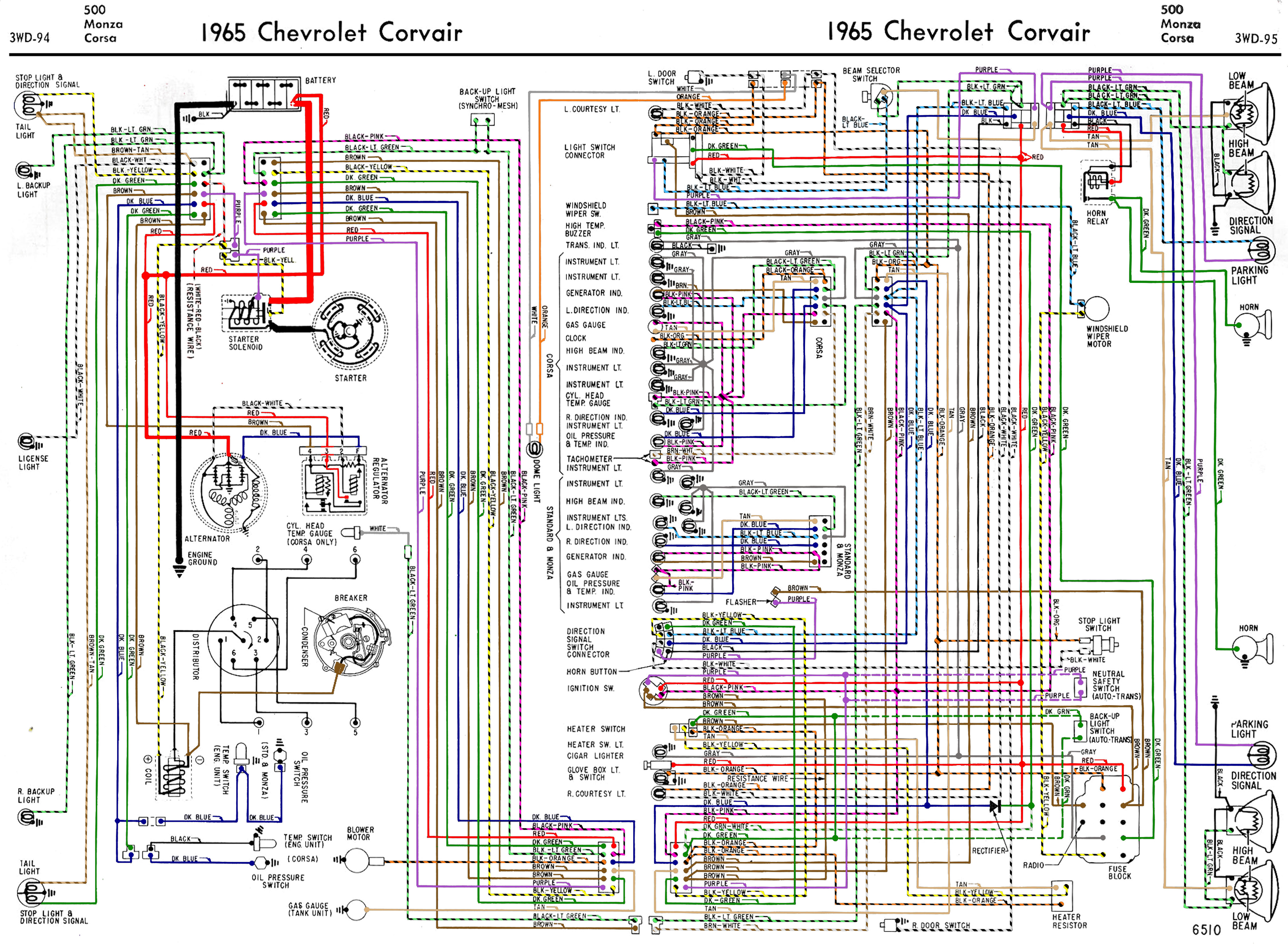 together with  together with 1965 corvair schematic likewise 2012 07 21 161408 diagram2 further  further qu53898 800 additionally  in addition  likewise 2012 08 16 082723 55 belair wiring diagram together with  also 8ed77c7245ce83c661b6b815e57ba3be. on 1954 chevy truck turn signal wiring diagram