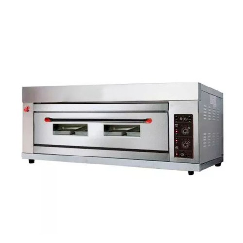 Oven Gas GETRA RFL-13SS