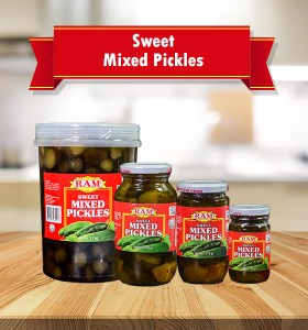 mixed-pickles