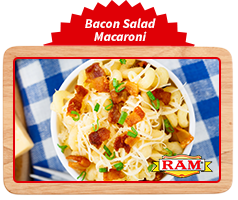 bacon-salad-macaroni'