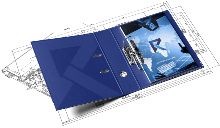 Advisory_Solutions_Folder