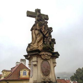 Czech Republic (3)