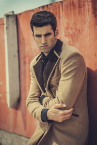 ramiro-mata-coleccion-teddy-boy-17