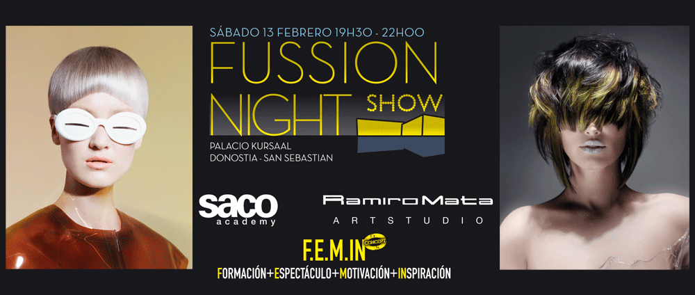 fussion-night-portada