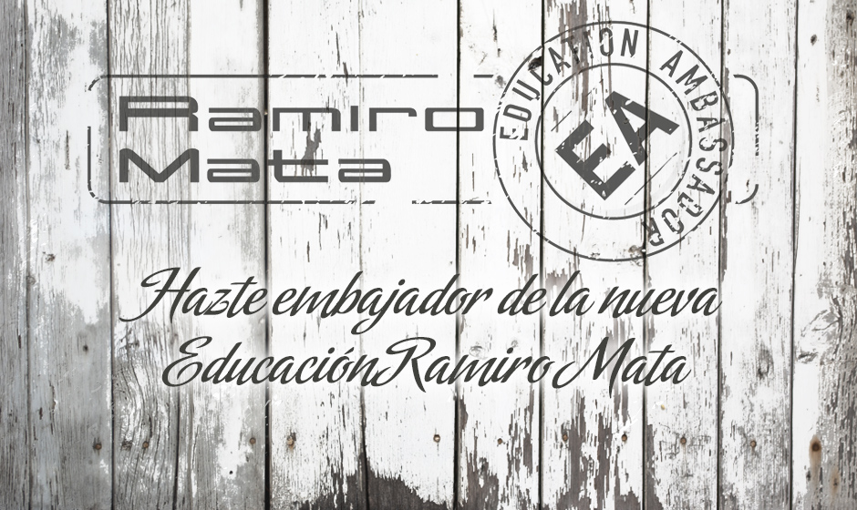slider-inicio-education-ambassador-