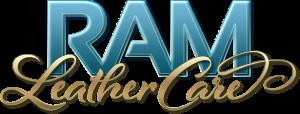 Ram Leather Care, Detroit, Michigan