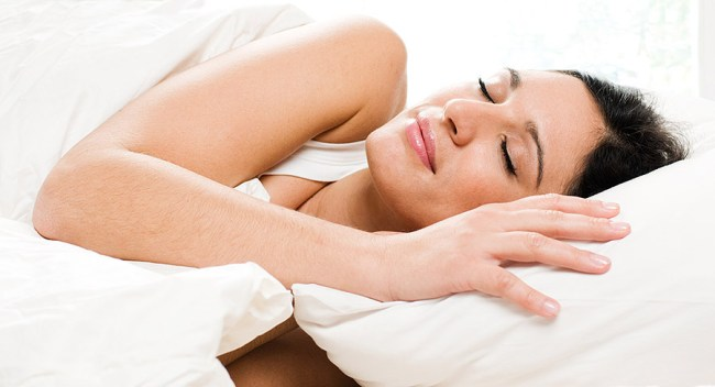We clean and restore feather pillows and bedding