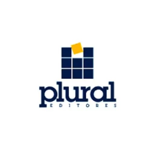 Plural Editores