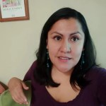 Ida Peñaranda