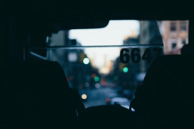 newyork017