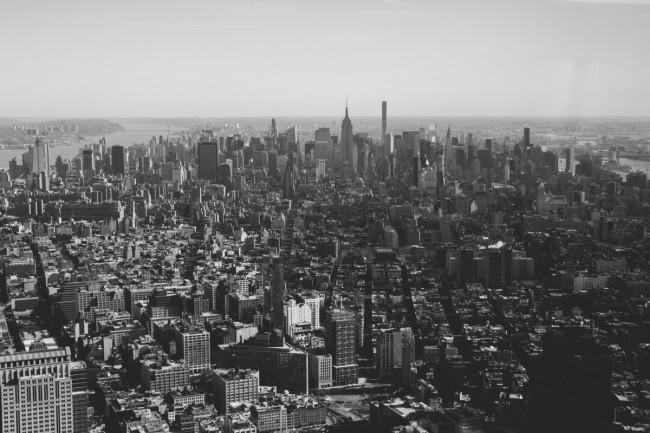 newyork043