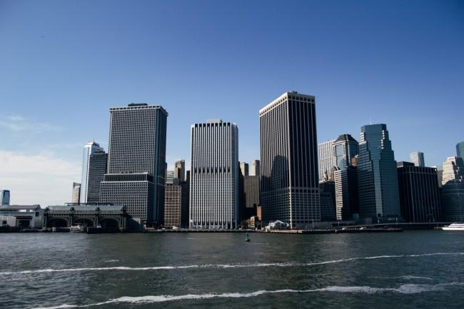 newyork076