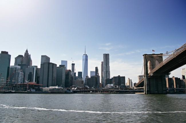 newyork078