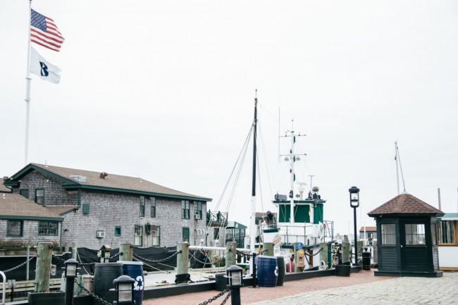 Newport_Blog007