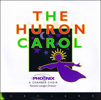 the-Huron-carol_full