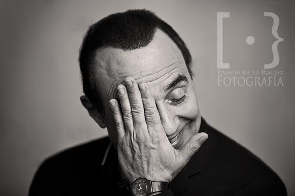 Michel Camilo © Ramón de la Rocha 2014