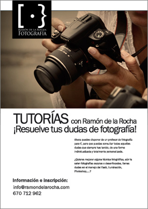 Tutorias de Fotografia