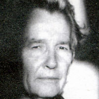 Ramón Pelinski