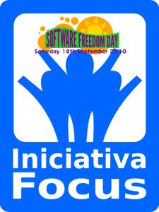 Iniciativa Focus y el Freedom day