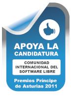 Premios Príncipe de Asturias