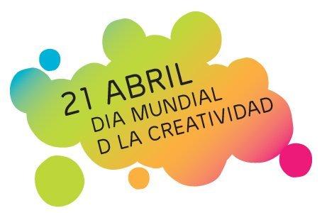 Resultado de imagen de día de la creatividad y la innovación