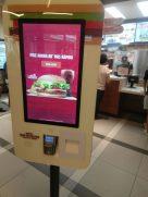 Digitalización de lo cotidiano