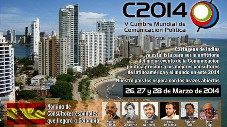 CumbreMundialComunicacionPolitica