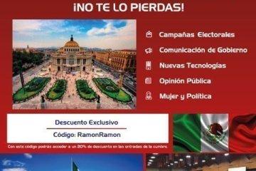 Flyer RamonRamon