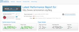 Descuento Mejor Hosting WordPress