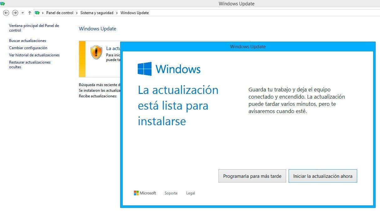 windows 10 1709 iso espanol intercambiosvirtuales