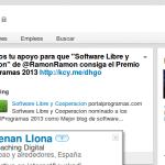 apoyo_linkedin