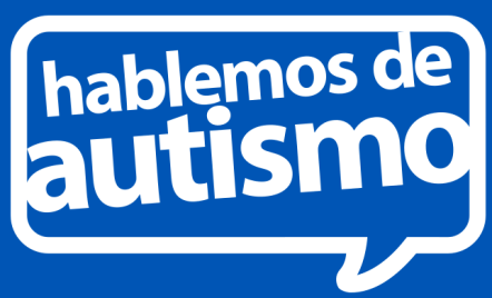 cartelHablemos2