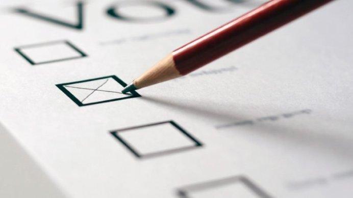 elecciones votos