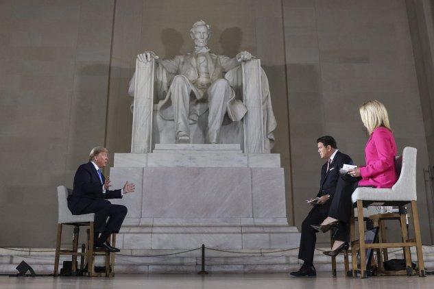 trump memorial scaled