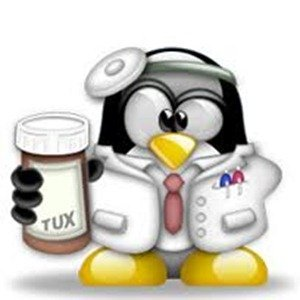 Software Libre en la Salud