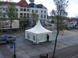 bevrijdingsfestival 2010 011