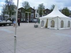 bevrijdingsfestival 2010 022