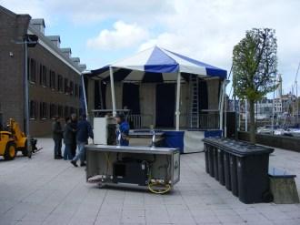bevrijdingsfestival 2010 023