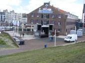 bevrijdingsfestival 2010 030