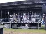 bevrijdingsfestival 2010 047