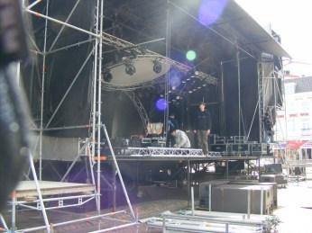 bevrijdingsfestival 2010 079