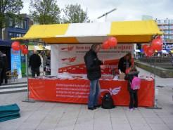 bevrijdingsfestival 2010 107