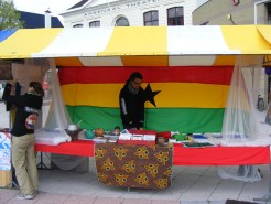 bevrijdingsfestival 2010 119