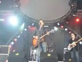 bevrijdingsfestival 2010 134