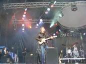 bevrijdingsfestival 2010 135