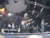 bevrijdingsfestival 2010 136