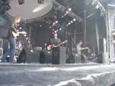 bevrijdingsfestival 2010 138