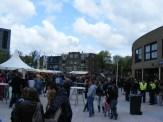 bevrijdingsfestival 2010 164