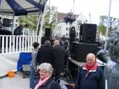 bevrijdingsfestival 2010 166