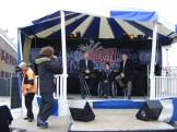 bevrijdingsfestival 2010 168